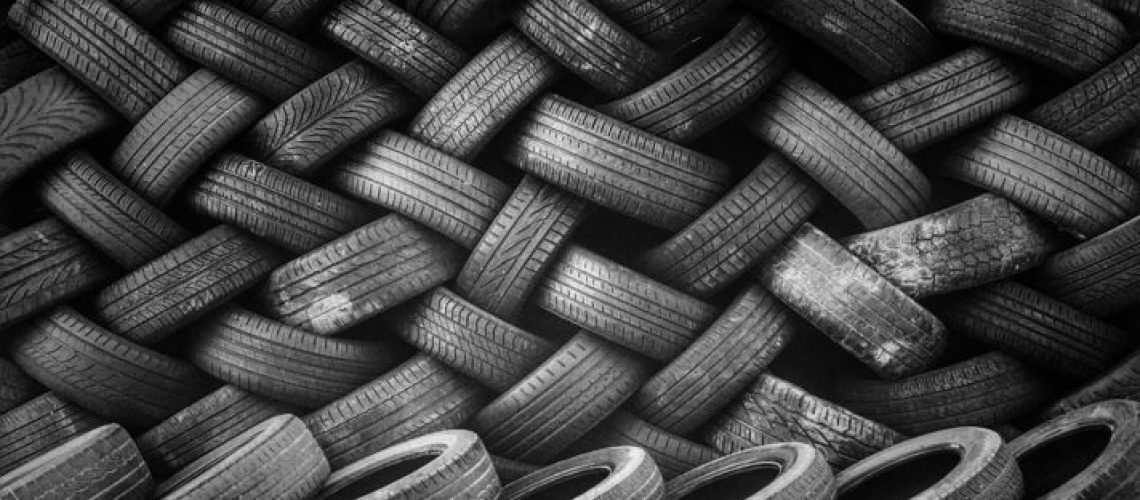 pile-of-tires-1